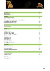 Fichier PDF ut99oup