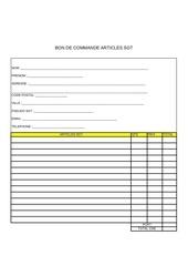 Fichier PDF utmfk87