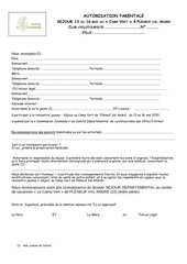 Fichier PDF 6nv2oh3