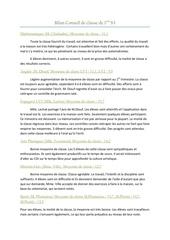 Fichier PDF 0lk19xa