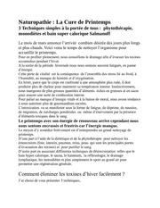 Fichier PDF 6hhk57r