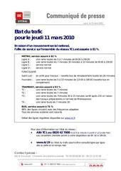 Fichier PDF 8h0lr23