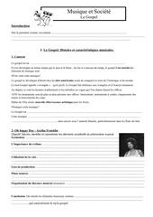 Fichier PDF 0ulfb3f