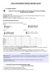 Fichier PDF 6i7jjvo