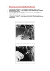 Fichier PDF 7yif8b3