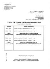 Fichier PDF d2wpx8s