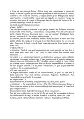 Fichier PDF hl5422r