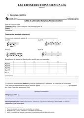 Fichier PDF m4qx8t1