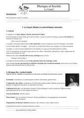 Fichier PDF ms66i45