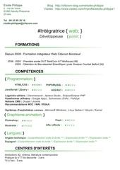 Fichier PDF stwj83o