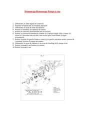 Fichier PDF t6i4g0c
