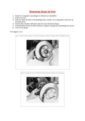 Fichier PDF z1b49kq