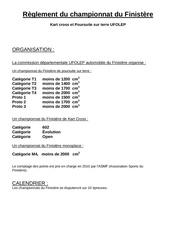 Fichier PDF slcr8y6