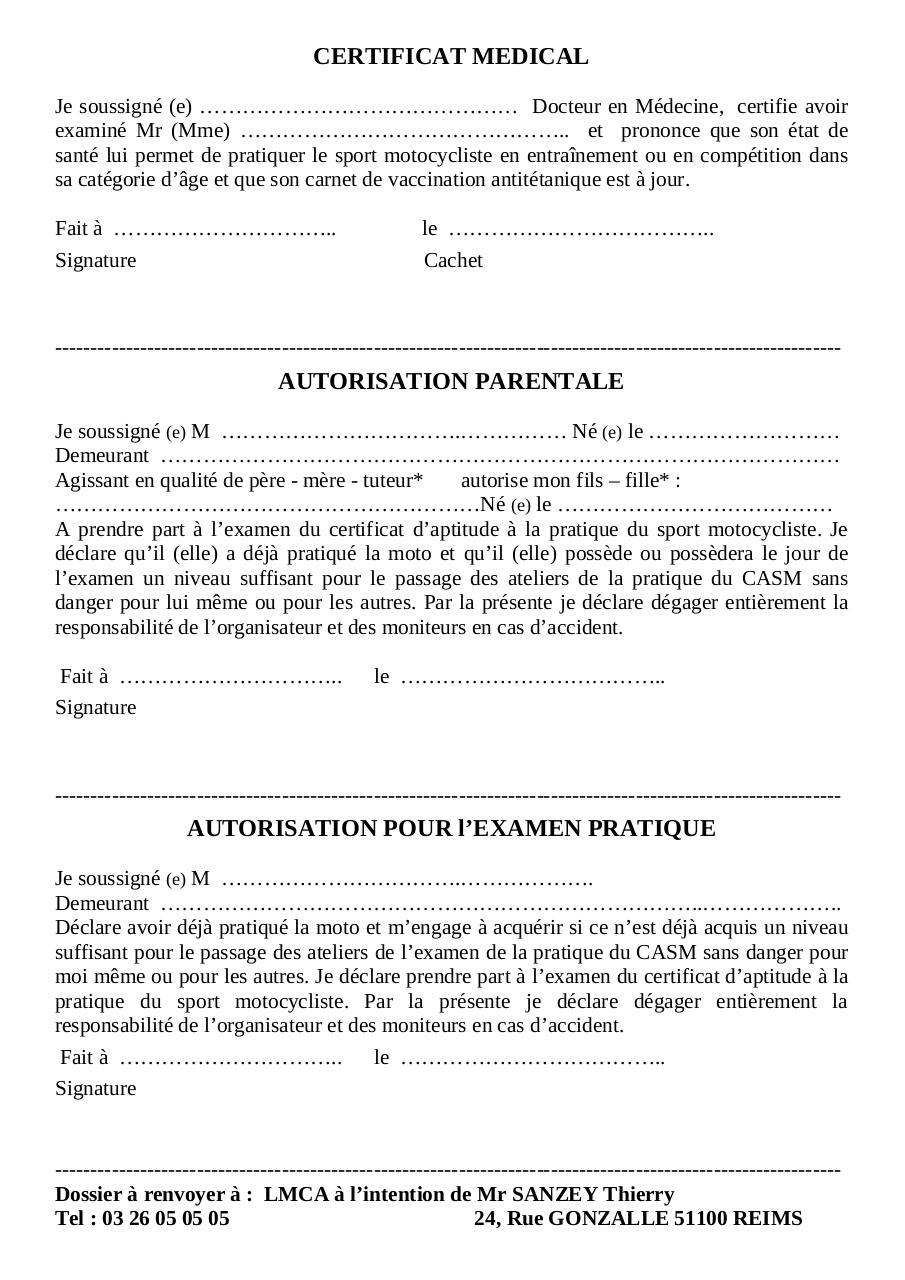 Aperçu du document inscription ffm casm 2010.pdf - page 2/2