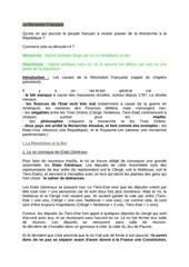 Fichier PDF 223j4e6
