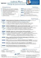 Fichier PDF eegvv3g