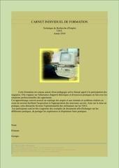 Fichier PDF ksrlb5n