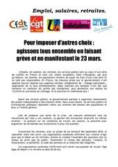 Fichier PDF 44oximp