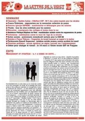 Fichier PDF dg9sgp0