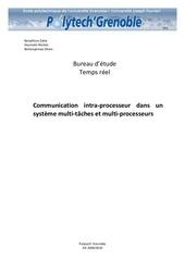 Fichier PDF x9wganr