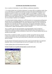 Fichier PDF ohrvvtk