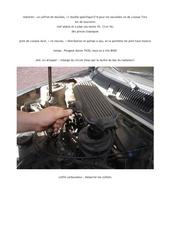 Fichier PDF 5gwf496