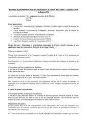 Fichier PDF 7wtio69
