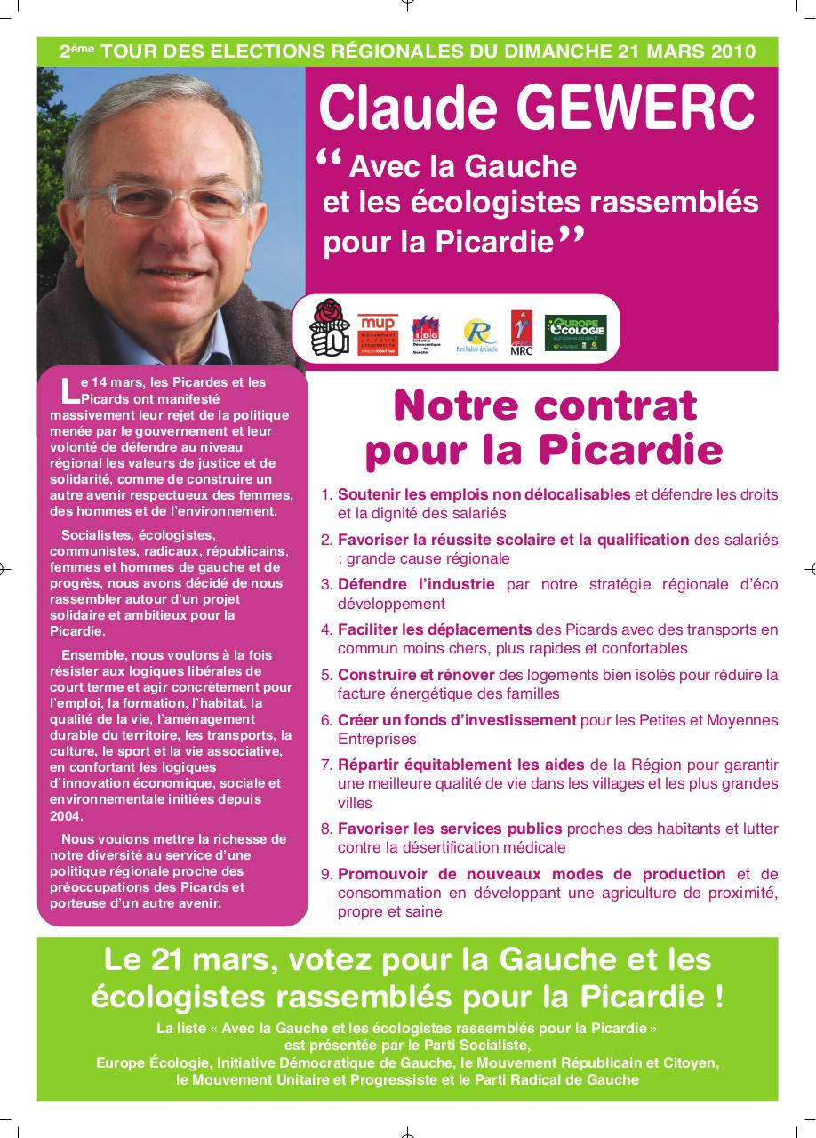 tract second tour régionales.pdf - page 1/2