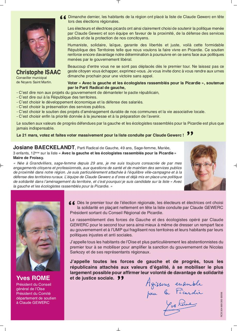 tract second tour régionales.pdf - page 2/2