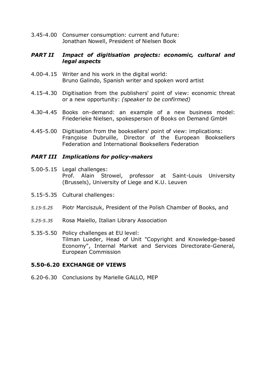 revised DRAFT PROGRAMME Books digitisation_version 17 03 2010_wsp (2) (4).pdf - page 2/2