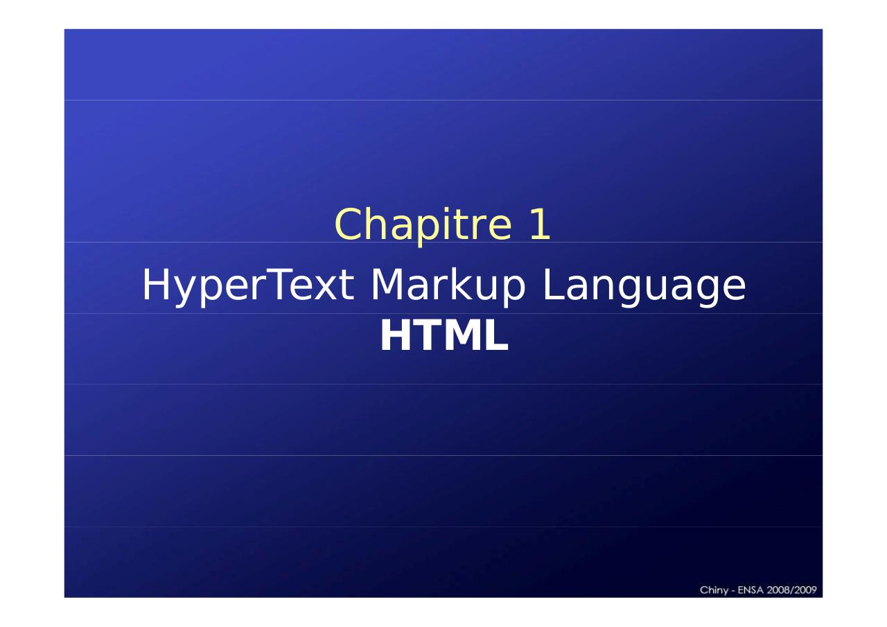 cours_html.pdf - page 2/45