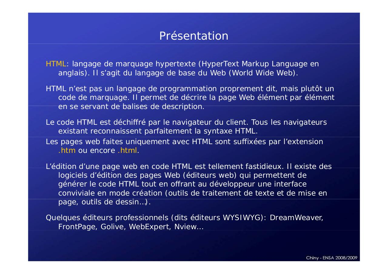 cours_html.pdf - page 3/45