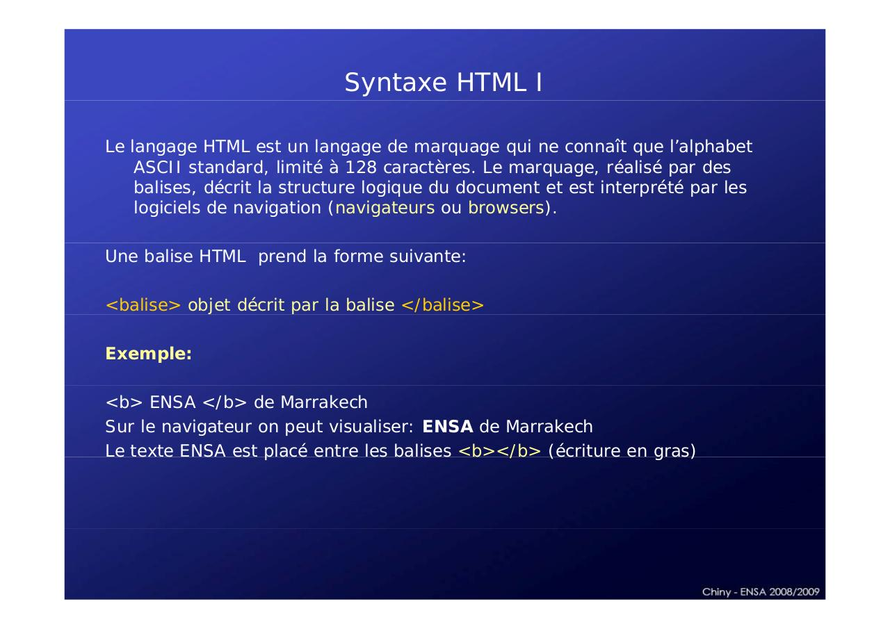 cours_html.pdf - page 4/45