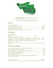 Fichier PDF 7pd9neb