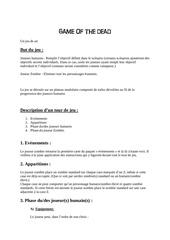 Fichier PDF disipjm