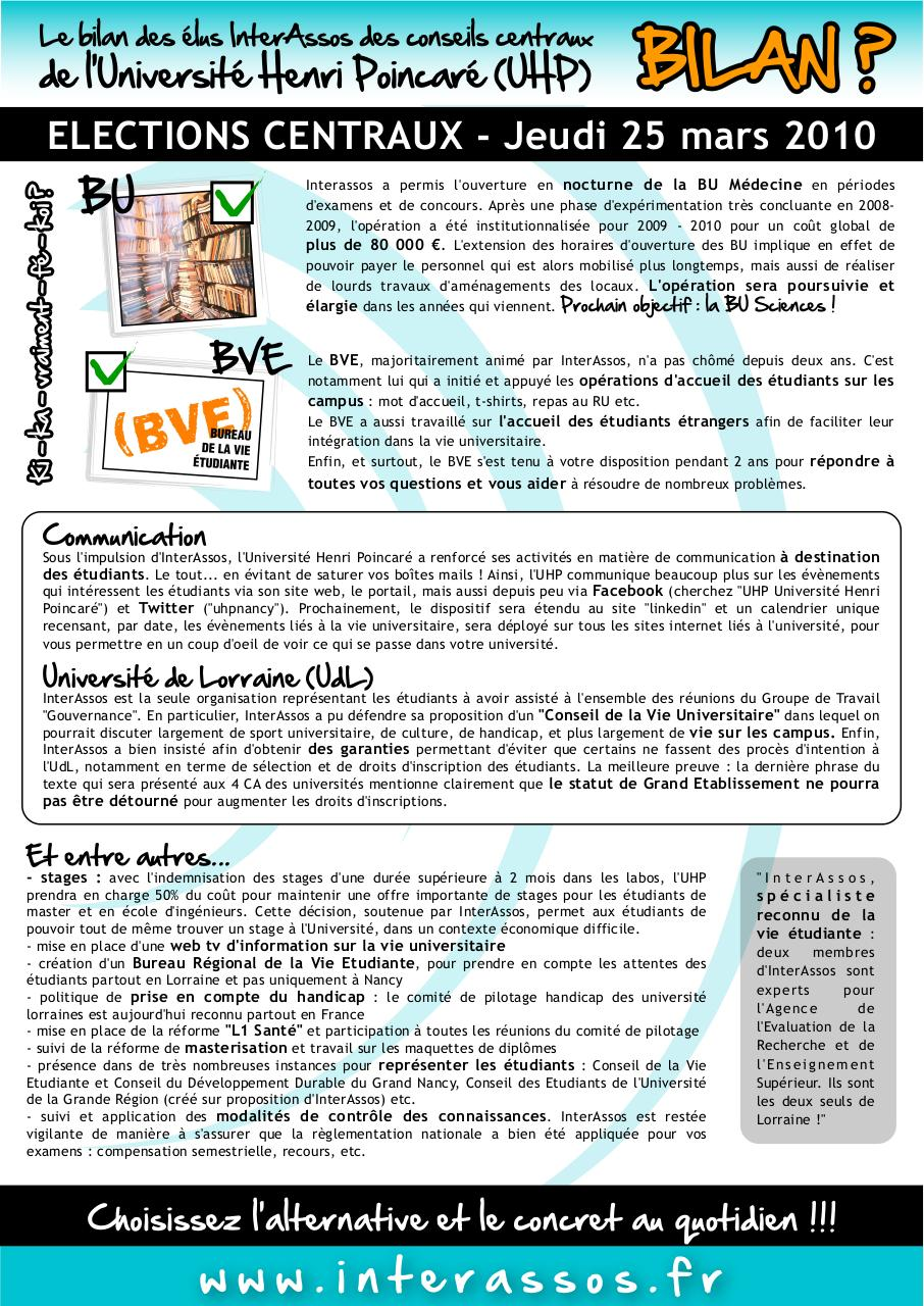 Aperçu du document PROF FOI INTERASSOS RV.pdf - page 1/2
