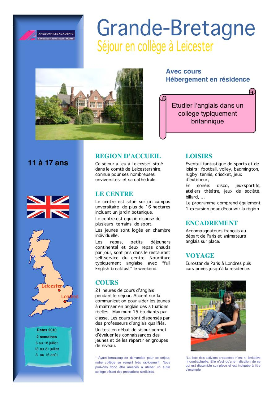Aperçu du document 10 FT UK college Leicester .pdf - page 1/1