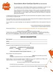 Fichier PDF apd4o4u