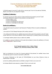 Fichier PDF d5cbx11
