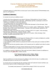 Fichier PDF rjivspo