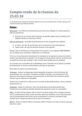 Fichier PDF b8yylud