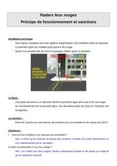 Fichier PDF 681m8sr