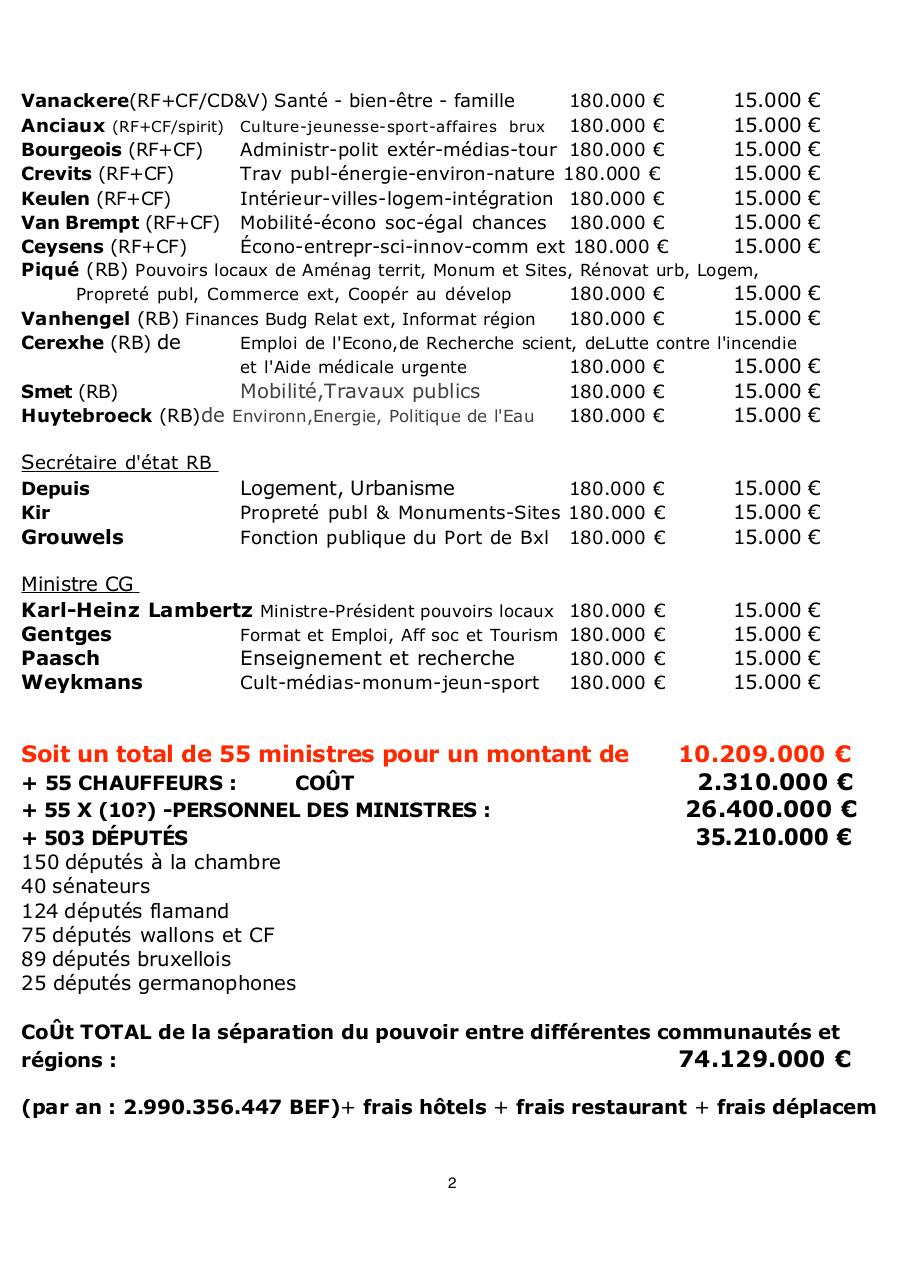 couts_ministres.pdf - page 2/3