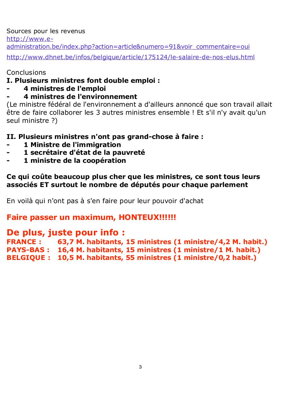 couts_ministres.pdf - page 3/3