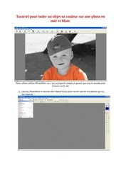 Fichier PDF s76nqfv