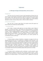 Fichier PDF 2mvj8jq