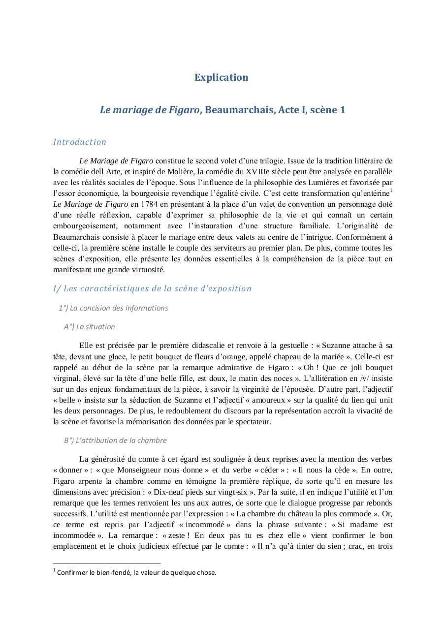 Aperçu du document Explication du texte 9.pdf - page 1/3