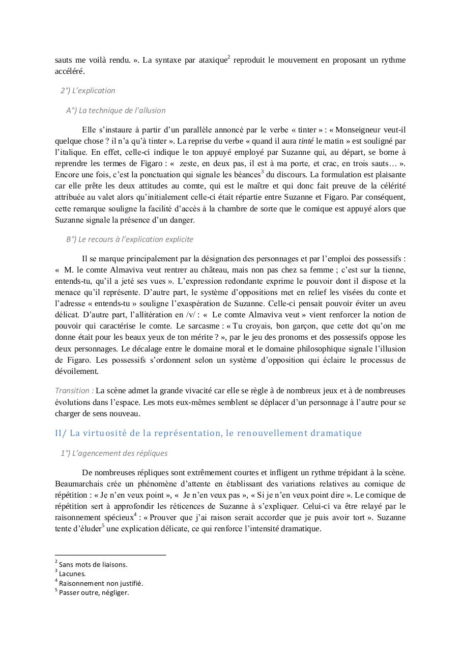 Aperçu du document Explication du texte 9.pdf - page 2/3