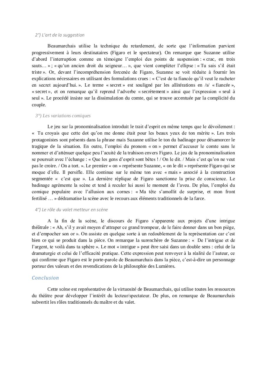 Aperçu du document Explication du texte 9.pdf - page 3/3