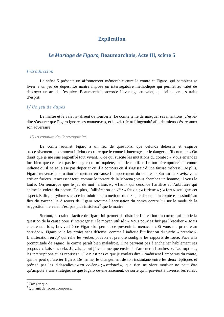 Aperçu du document Explication du texte 11.pdf - page 1/4